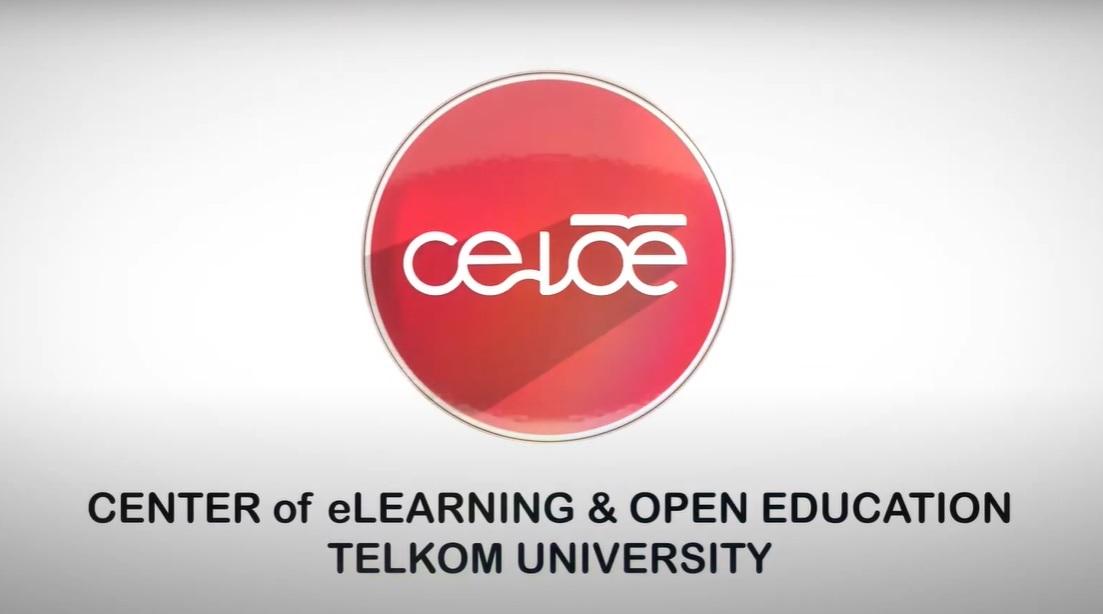 https://celoe.telkomuniversity.ac.id/CELOE Telkom University